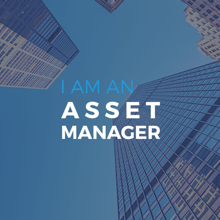 asset-mana-button