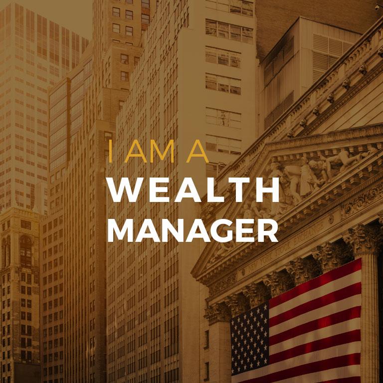 wealth-mana-button