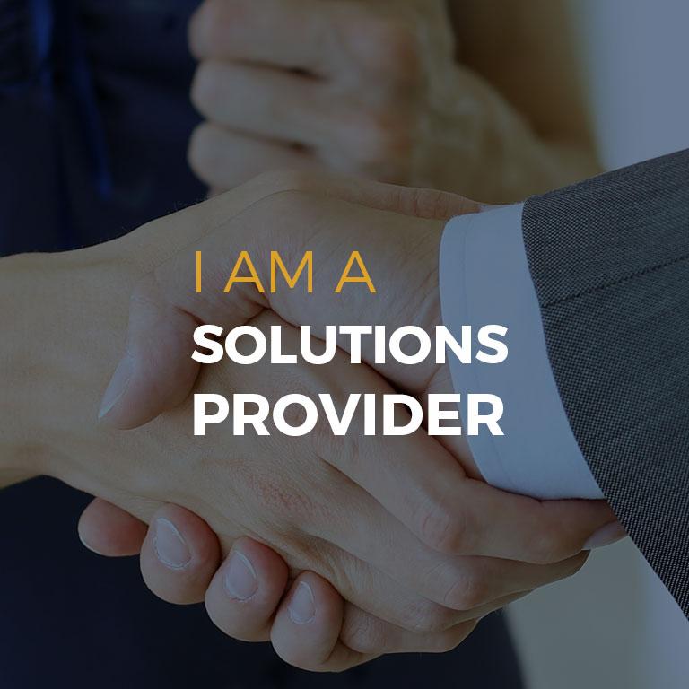 solution-provider-button