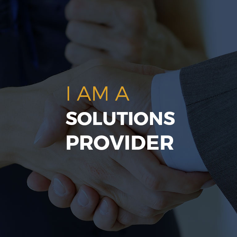 solution-provider-button-hover