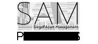 seigel-asset-management-logo