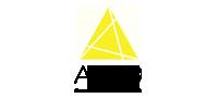 arro-logo-200x90