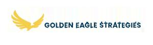 golden-eagle-200×90