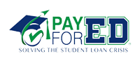 pay for ed